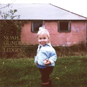 noah-gundersen-ledges