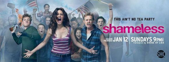 shameless_banner_showtime