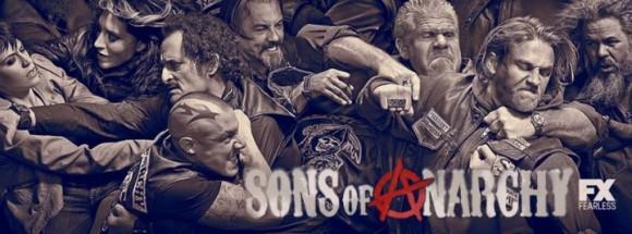 sons-anarchy-season-7-spoiler