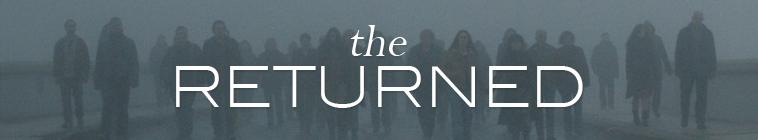 the-returned-banner-03