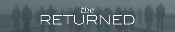 the-returned-banner-03
