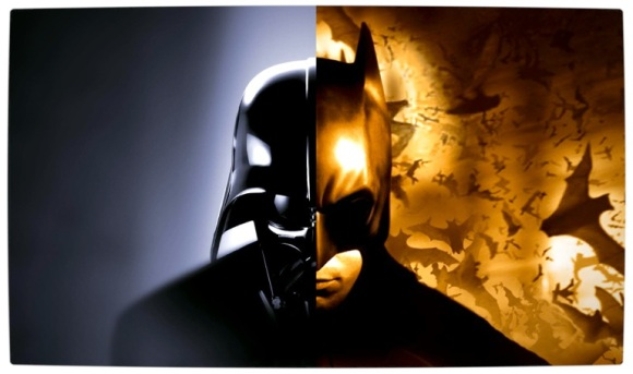 vader-vs-batman_banner