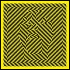 we-were-promised-jetpacks-unravelling-album-cover-300-300