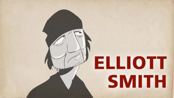 e. smith blank on blank