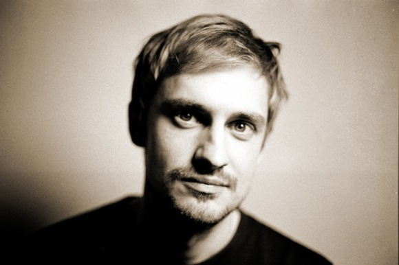 Nils-Christian-Wédtke