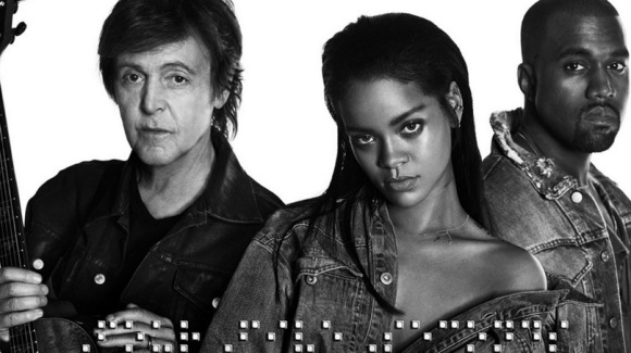 rihanna-kanye-paul-mccartney