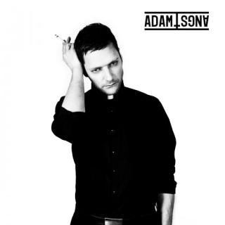 a938b155-AdamAngst_Cover_2400px_RGB