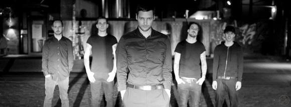 adam angst band