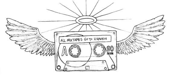 mixtapes-go-to-heaven