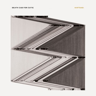 death-cab-for-cutie-kintsugi-album-cover-2015