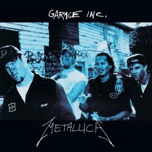 Garage_Inc_(album)