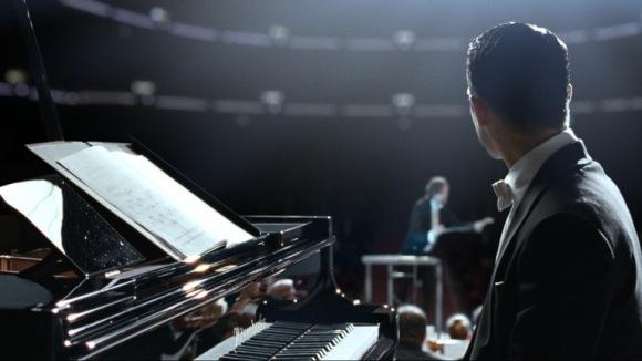 Grand-Piano-2014