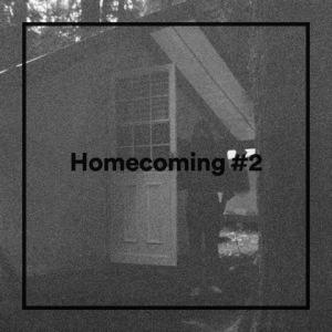 Homeconing #2