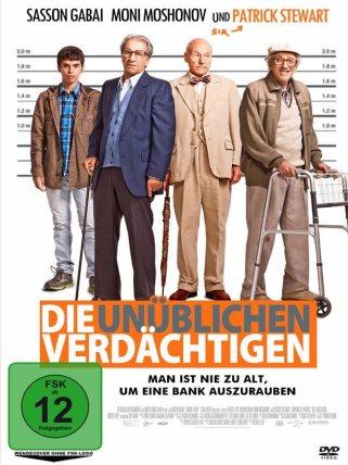 Die_unueblichen_Verdaechtigen_-_Poster