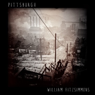 wf_pittsburgh_cover_final_copy_1_