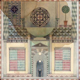 Refused_Album-Cover