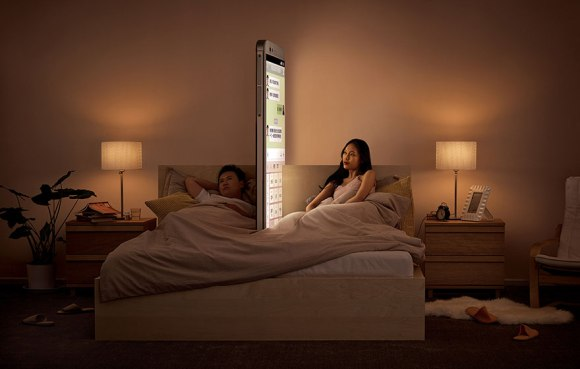 anti-smartphone-ads-shiyang-he-beijing-china-4