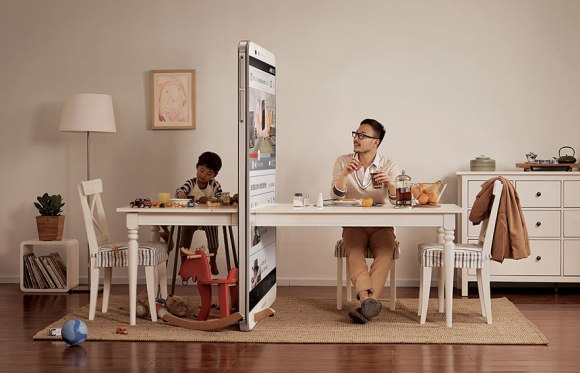 anti-smartphone-ads-shiyang-he-beijing-china-8