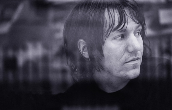 elliottsmith090813w