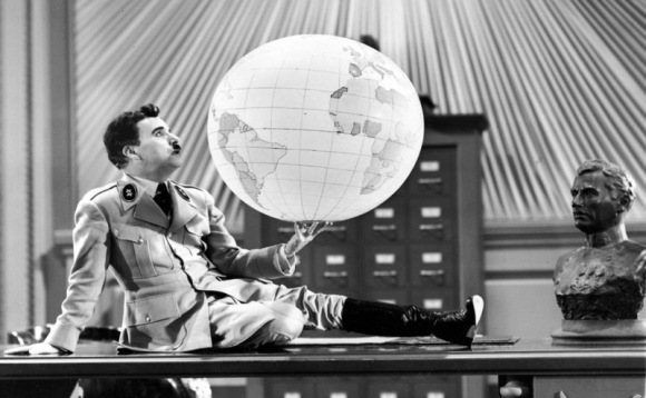 Charlie-Chaplin_Der-grosse-Diktator_01