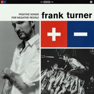 positive-frank