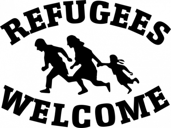refugees-welcome-600x448