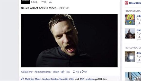 Adam-Angst_Splitter-von-Granaten