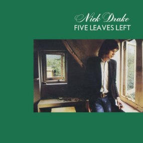 Five_Leaves_Left