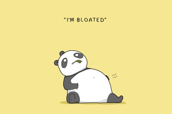 panda-sex-0021__880