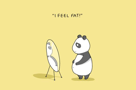 panda-sex-0031__880
