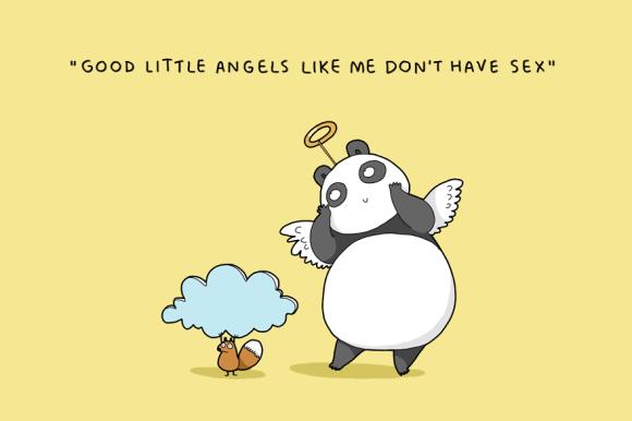 panda-sex-0071__880