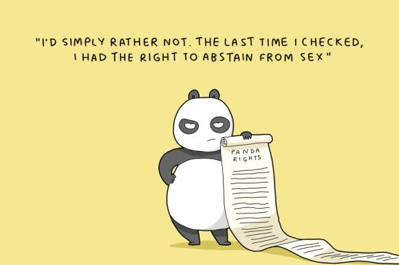 panda-sex-0101__880