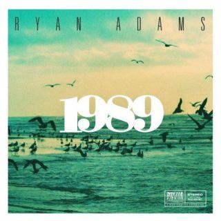 ryan-adams---1989-d17a2d2867f184b4