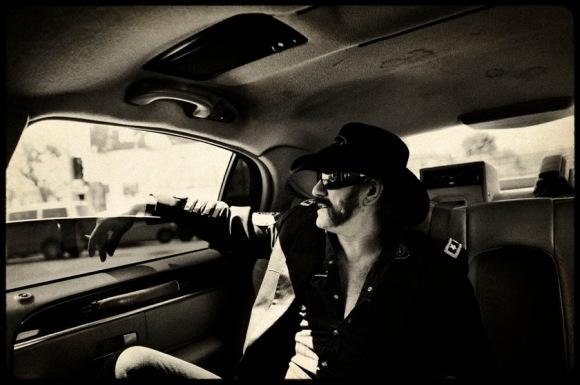 """Motörhead """"Los Angeles"""""""