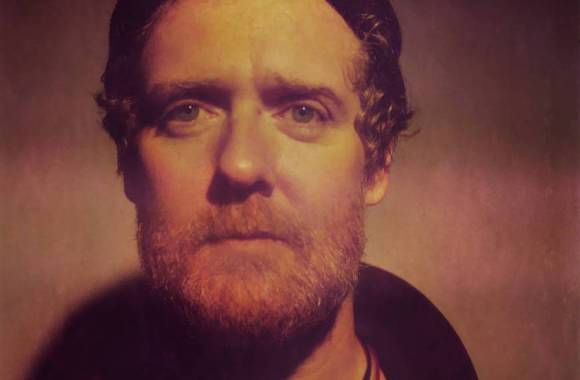 glen-hansard-tickets.279e917c5b07.jpg.870x570_q70_crop-smart_upscale