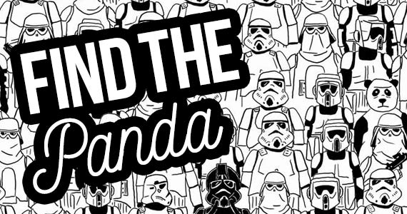 i-bet-you-cant-find-the-panda-more-570x300