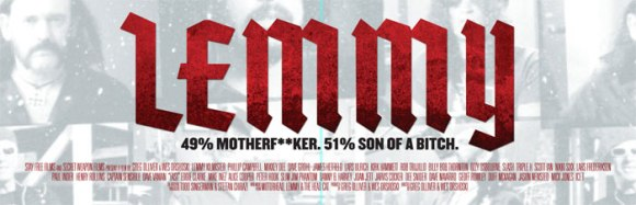 Lemmy-film-comp-banner