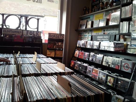 recordstore3