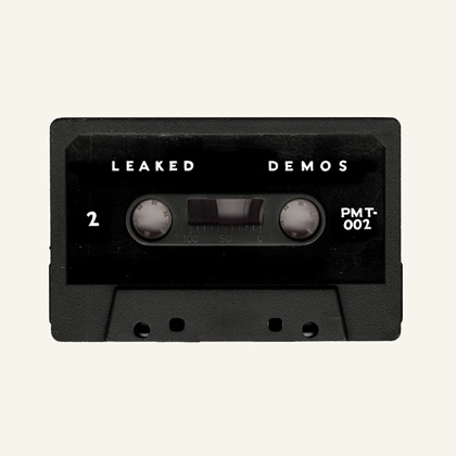 v600_brand_new_leaked_demo_digital_cover_rgb
