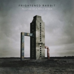 frightened-rabbit-painting-of-a-panic-attack