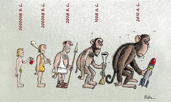 funny-satirical-evolution-charles-darwin-day-221__700
