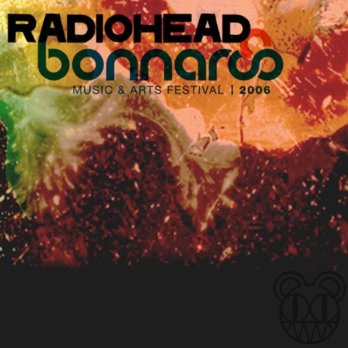 radiohead-bonnaroo-06