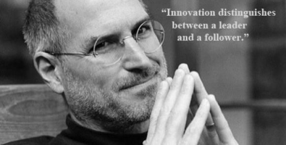 quotes-on-innovation-and-creativity-4