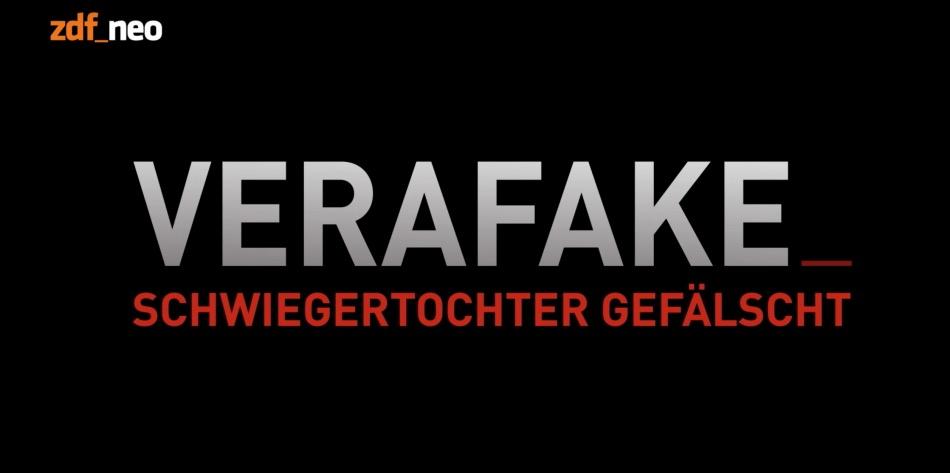 verafake-1-mc-3173491b5fc96c93ac2f2d81360224bf