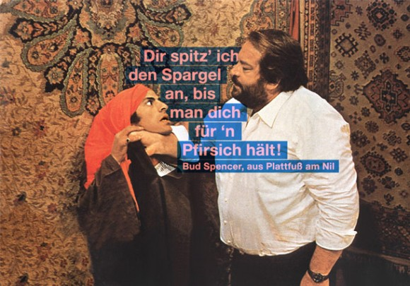 bud-spencer-aus-plattfuss-am-nil-1980-