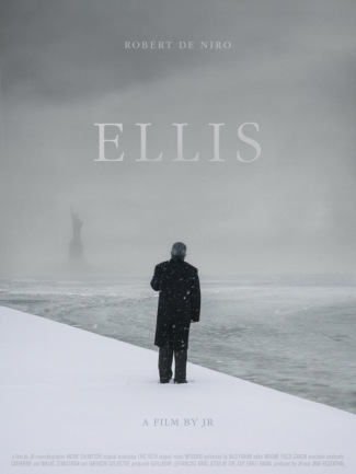 large_Ellis_-_the_movie_-_poster_-_light