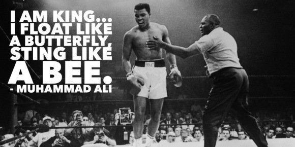 Muhammad-Ali-Quotes-Facebook-Cover-10