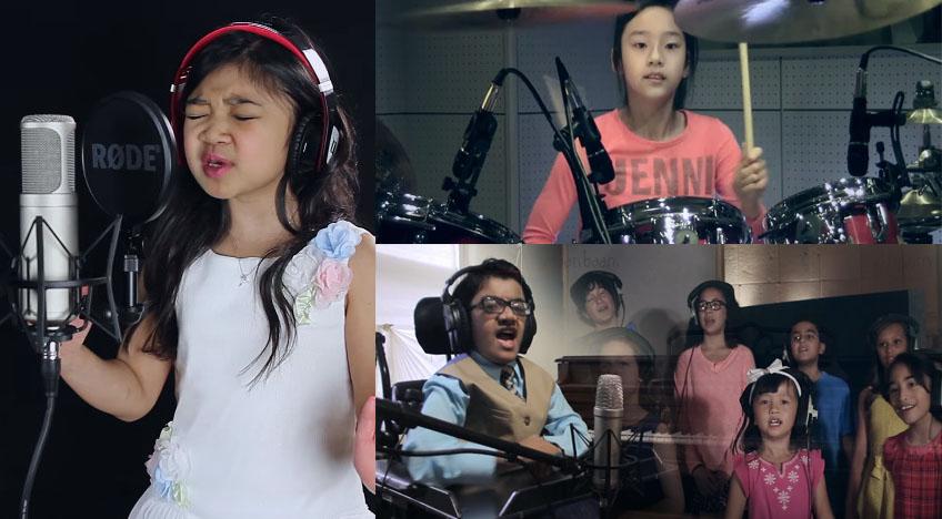 45-children-sings-heal-the-world_thumb