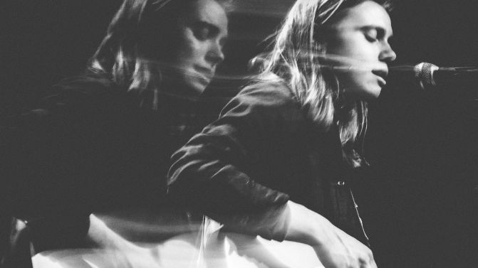julien-baker-2016-press-pic-supplied-671x377
