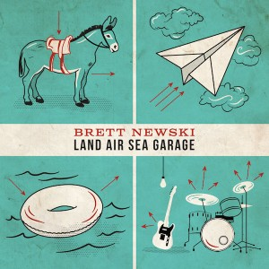 land-air-sea-garage-300x300